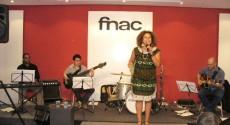 show_graca_cunha_fnac