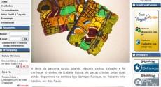 site_brasil_fashion_09_2008
