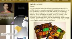 site_michellemarie_salvador_22_09_2008