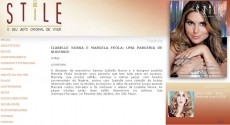 site_stile_salvador_12_09_2008
