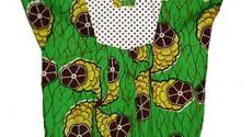 cafta_verde_2
