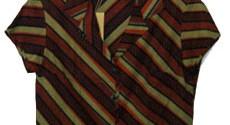 camisa_fem-2