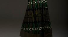 vestido_alca_3