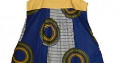 vestido_alca_azul