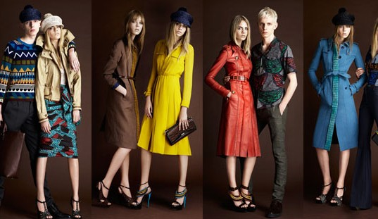 Burberry-Prorsum-Resort-2012-Collection-01